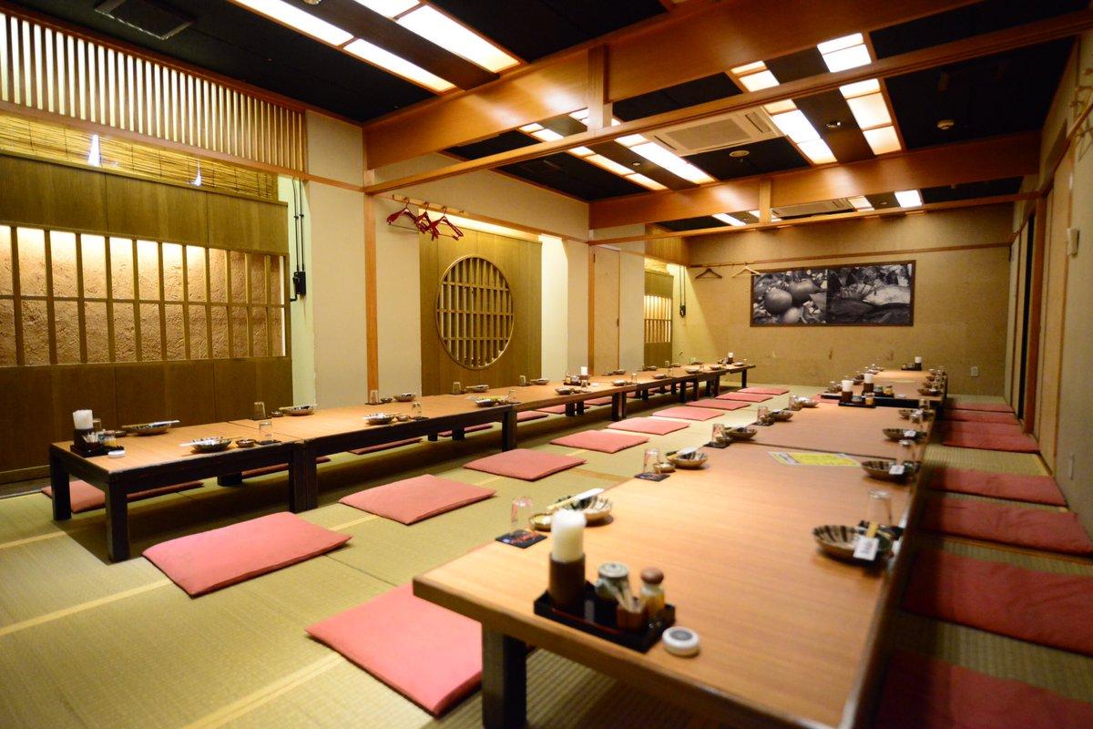 Okinawa Pictures / #海のちんぼらぁ  エムケイ   #instagram #instagramjapan #instagramers #igers #beautifuldestinations #bestjapanpics #jp_gallery #visualambassadors #agameoftones #streets_vision #沖縄フォト部 #エムケイ #沖縄 #okinawaphotoclub