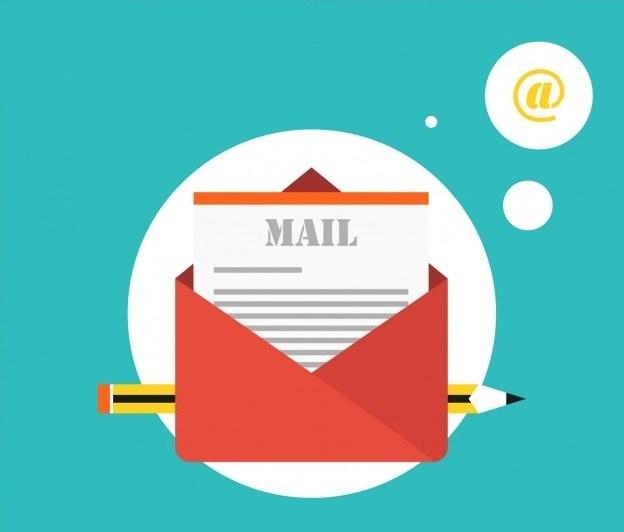 4 Simple Ways of Doing Email Marketing. #Digitalmarketing #SEO #marketing #marketingtips #marketingstrategy #b2bmarketing #socialmediamarketing #DigitalMarketing #SociaMedia #Blog #FridayThoughts #FridaysForFuture #GrowthHacking #FridayMotivation #contentmarketing