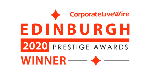 The Scottish Photography Experience have won the CorporateLiveWire Awards   PHOTOGRAPHY TOUR COMPANY OF THE YEAR 2020  #Edinburgh #Outlander #Scotland Outlander