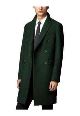 $595.00 Double Breasted Long Three Button Peak Lapel Overcoat Olive Green  visit :https://bit.ly/2P2F6AM  #mens #mensclothes #mensfashion #mensstyle #overcoat #mensovercoat #menscoat #fashion #clothing #mensclothing #menstyle #men #menswearpic.twitter.com/PAZfRdZLan
