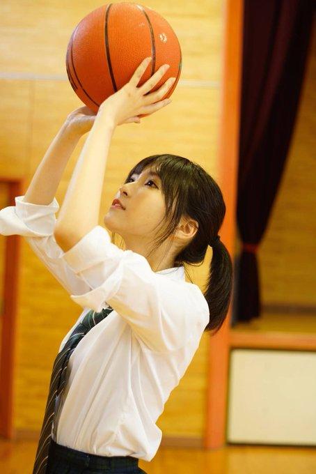 コスプレイヤー涼本奈緒のTwitter画像12