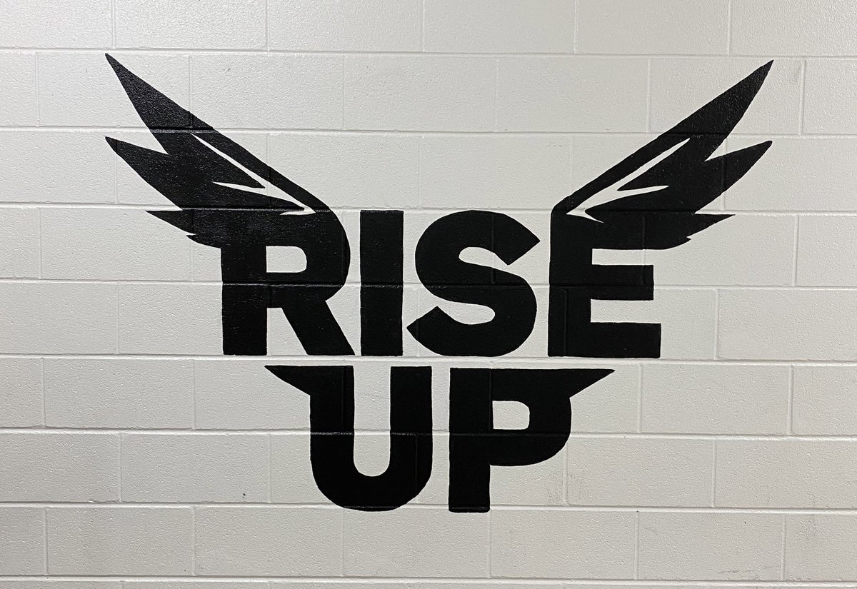 Be thankful for your journey! Embrace this time of your life. #riseup @FrasierFirst<br>http://pic.twitter.com/clLM94qdv1