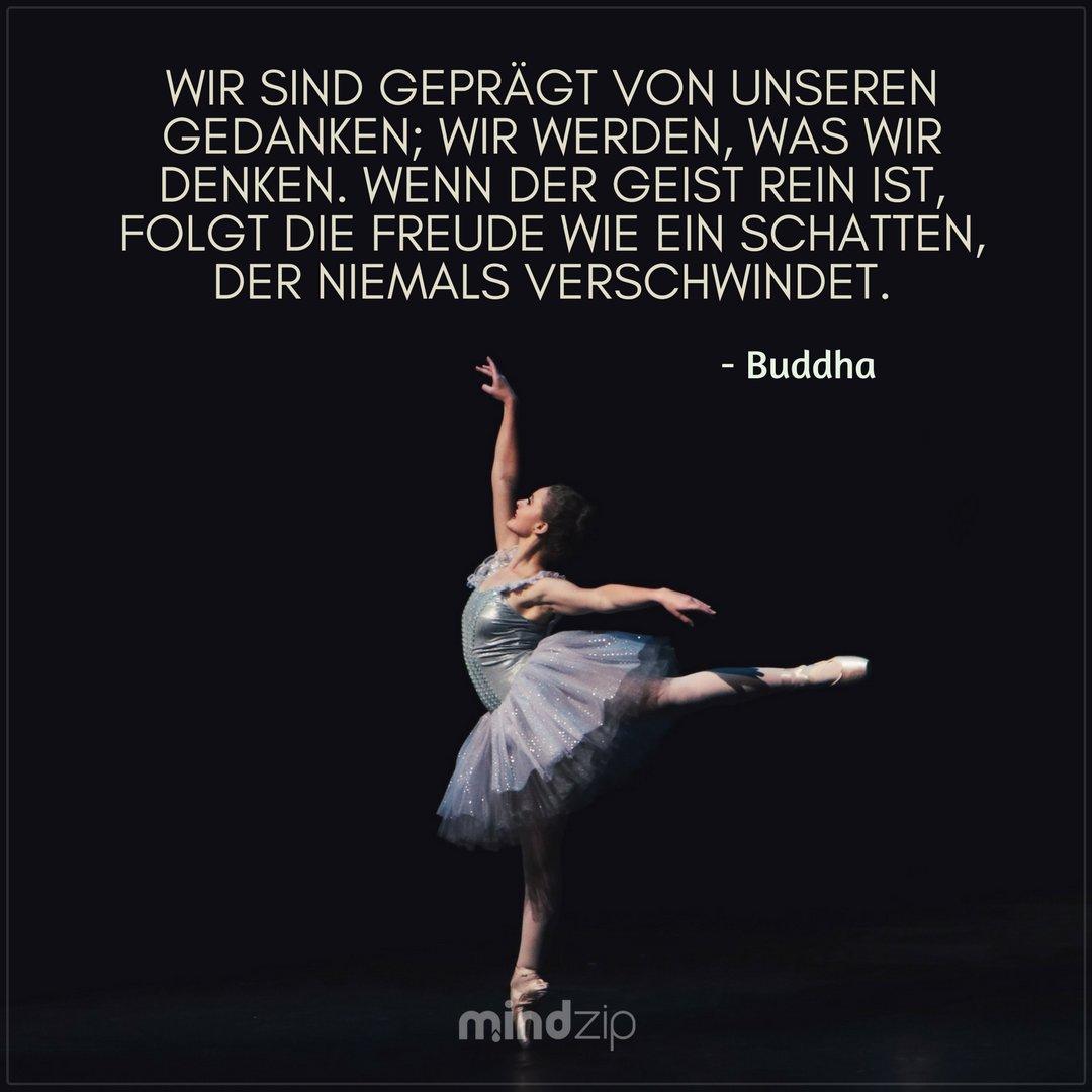 Unsere Seele spricht die Sprache unserer Gedanken. https://get.mindzip.net #buddha #positivdenken #positivevibes #Veränderung #Erfolg #goodvibes #lebegroß #powerwithin #Reinheit #Glück #spirituell #inspirierend #motivierend #zitatdestages #instaquote #MindZip #CitaPixpic.twitter.com/HzpvQM9SLa