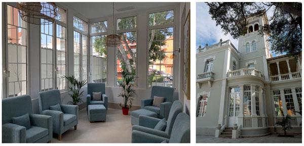 test Twitter Media - 👏@GrupoBallesol amplía su red de centros de atención a #PersonasMayores inaugurando su primera residencia en Tenerife, con acreditación de cinco estrellas. https://t.co/0YU8H7FwBl https://t.co/CGLTAZECDW