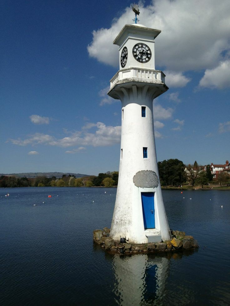 Good morning/afternoon all.  Happy Tuesday.  Picture is of Roath Park, Cardiff, Wales. <br>http://pic.twitter.com/oTn21gMSj8