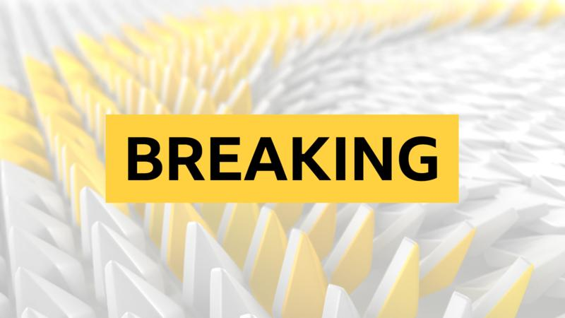 test Twitter Media - Dai Young has left Wasps after nine years as director of rugby at the Premiership club.  https://t.co/pSxWS9DjIJ https://t.co/8Ug5RpTjsA