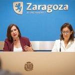 Image for the Tweet beginning: Zaragoza amplía su oferta cultural