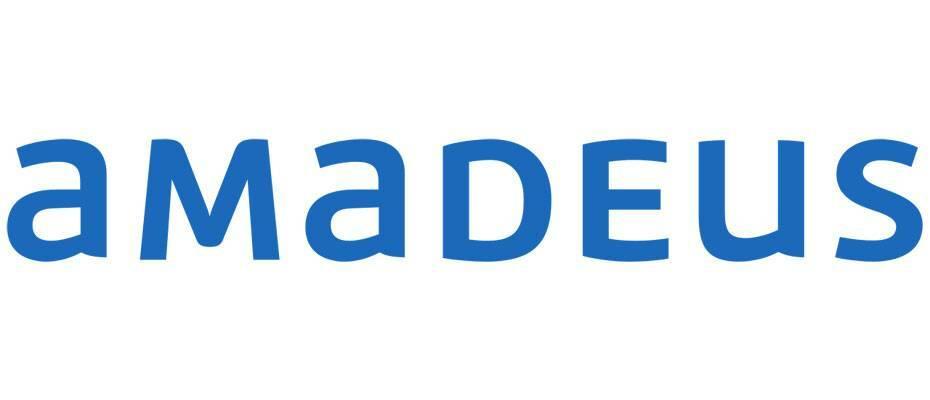 Lufthansa Group und Amadeus erneuern ihre Technologie-Partnerschaft und erweitern die Zusammenarbeit - https://ift.tt/2HF7SmFpic.twitter.com/h5XdYBjV9h