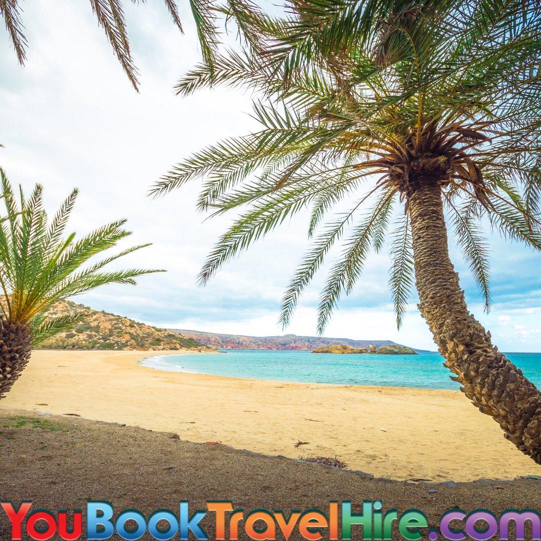 Christian Tour: Oferte Vacanta & Sejur Creta - Heraklion , de la €