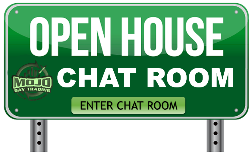 Hi #DayTrader, I started Mojo Day Trading chat room in 2012 it's open 24 hours day with over 1,100 traders sharing  making stock picks and ideas. Please accept this FREE Invite = https://discord.gg/FNG4PT4pic.twitter.com/5H2woqPYhT