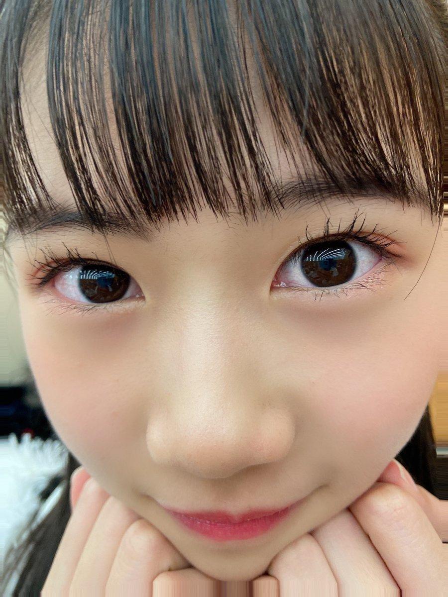 【15期 Blog】 今日は写真あります! 岡村ほまれ: こんばんは岡村ほまれです いつもいいね・コメントありがとうございます皆さんの温かいコメントが励みになってます🌼 ----------------------------- 今日はボイスレッスンがありました!…  #morningmusume20