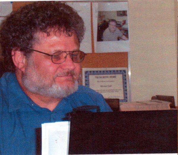 #Editorialcartoons, #journalist, #columnist, #reviewer, #comicshistorian, & #novelist Michael Vance's biography, #books & more filled with #adventure, #Mystemen, #horror, #crime, #suspense & #SF are for sale at https://www.amazon.com/Michael-Vance/e/B001KDAFD8… #terror #action #supernatural #satire #humorpic.twitter.com/lT40QzkKDD