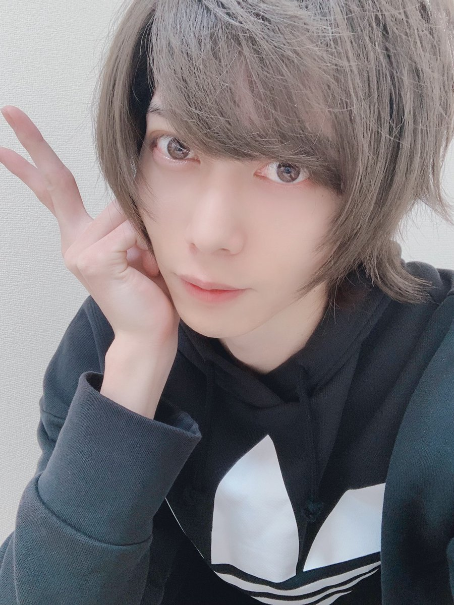 リハリハ☆ ー アメブロを更新しました#染谷俊之