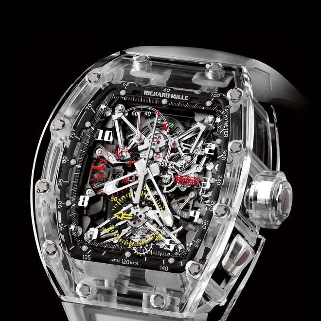 Миллион часы стоимостью часы продам киев командирские