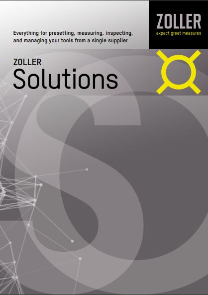 Do you want to save time and money with every #tool change?   From #toolpresetting #inspection #toolmanagement software & #Automation, #ZOLLER offers a COMPLETE #Solution to gain control over every aspect of your #tooling operations!  https://www.zoller.info/fileadmin/DATA/_IN/allgem-PDF-in/Kompetenz_Brochure_ZOLLER_EN.pdf…  #Industry40pic.twitter.com/kMxRkpxUSS