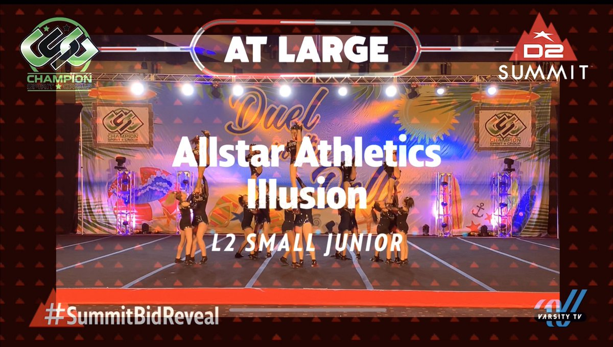 Allstar Athletics (@Asa_athletics) | Twitter