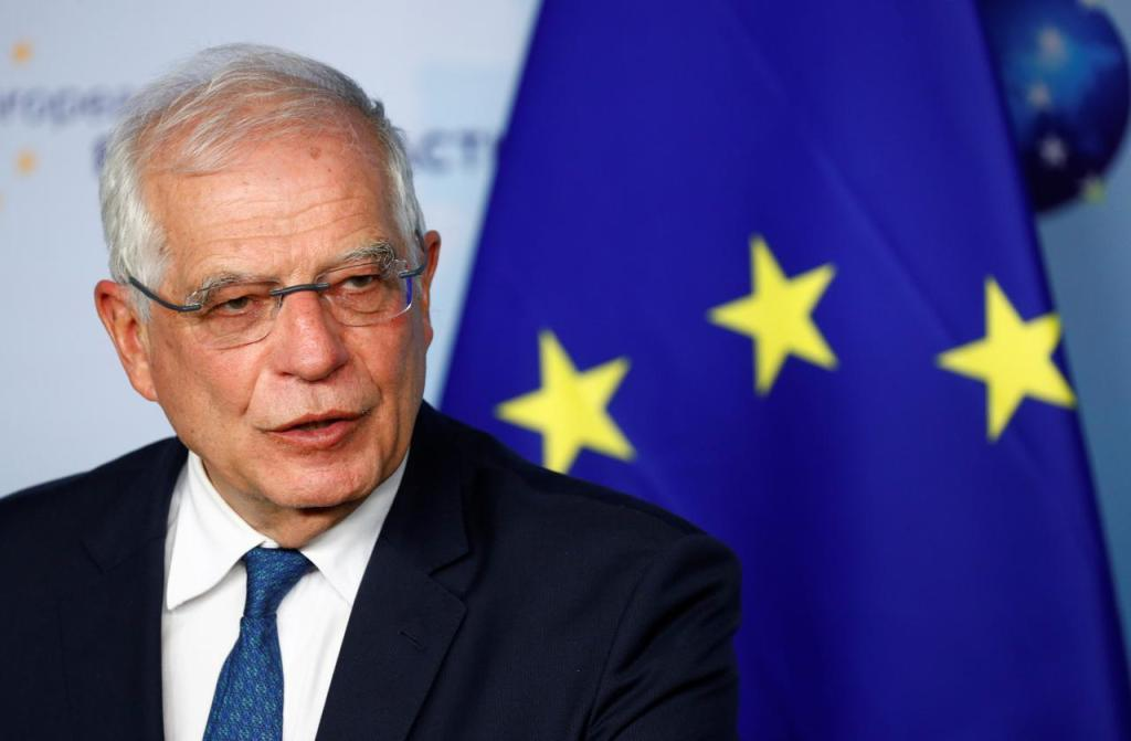 EU Agrees To New Libya Sea Patrols After Austria Lifts Veto https://annafrica.news/2020/02/eu-agrees-to-new-libya-sea-patrols-after-austria-lifts-veto/…pic.twitter.com/rg2MwvDtu0