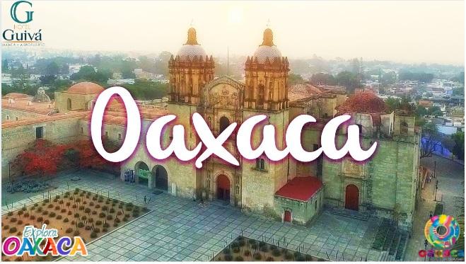 Contamos con: cafetería, terraza-bar, room service, extensa carta de alimentos, snacks, wi-fi, agua caliente las 24 hrs y mucho más... Tel: 5116929 Av. Símbolos Patrios #917; San Agustín de las Juntas, Oaxaca.#Hotel #guivaaeropuerto #Mexicopic.twitter.com/6SmDw7mgY3