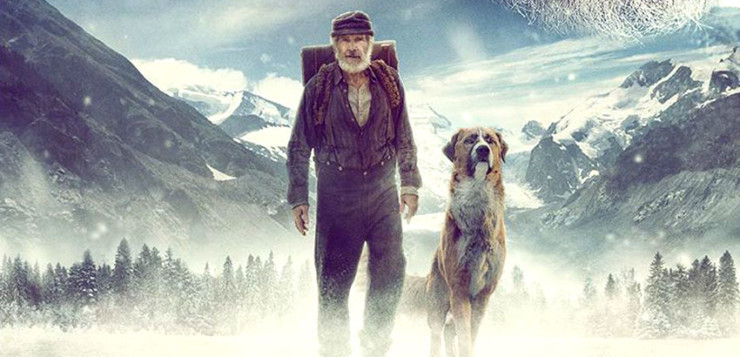 Kinotipp: Ruf der Wildnis mit Harrison Ford20.02.20 https://raphaelaswelt.wordpress.com/2020/02/18/kinotipp-ruf-der-wildnis/…pic.twitter.com/6H0LmDCGai