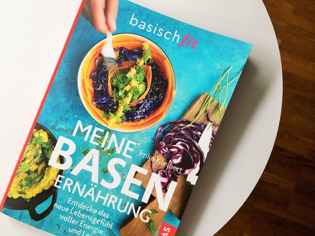 Meine Basenernährung - Entdecke das neue Lebensgefühl - https://momsfavoritesandmore.de/2020/02/18/meine-basenernaehrung-entdecke-das-neue-lebensgefuehl/…  #Familienblog #Mamablog #Lifestyle #Leipzigpic.twitter.com/xdIjxRaXoY