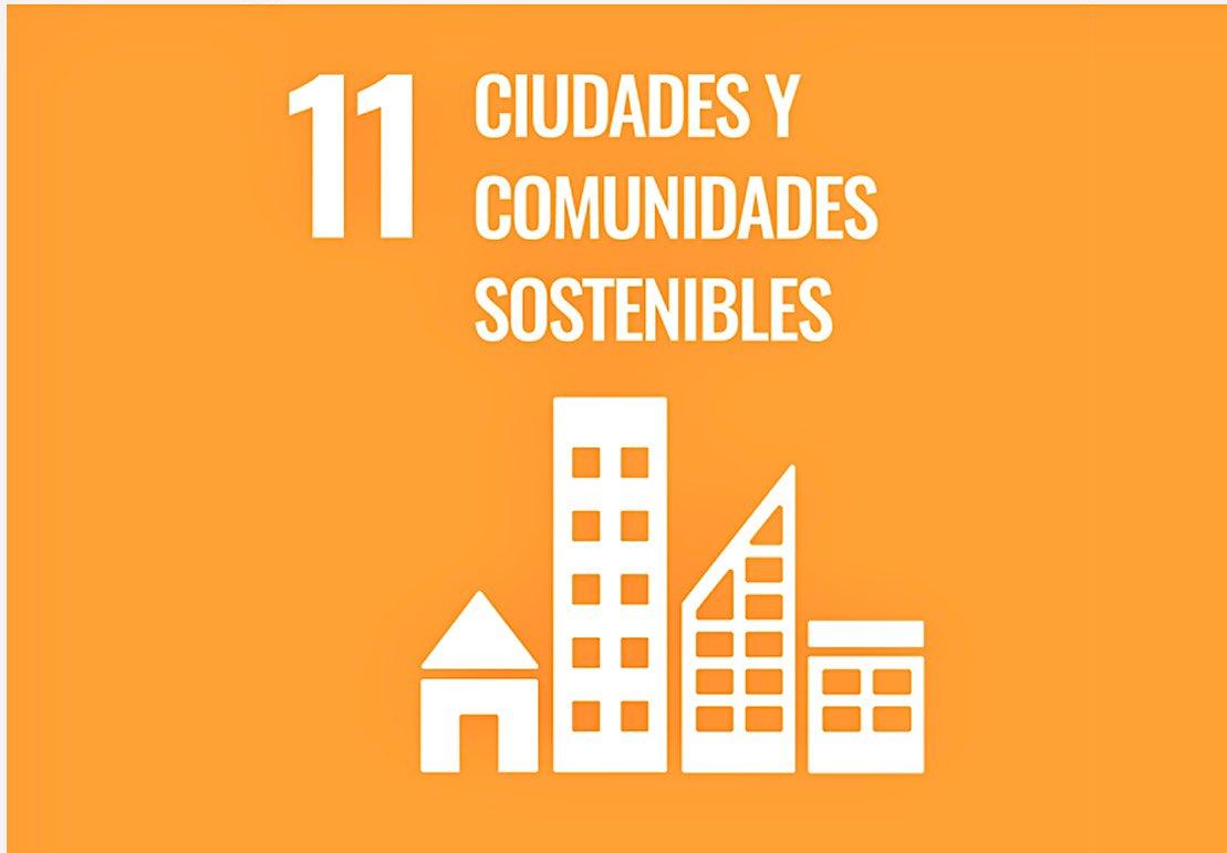 Argentina en ONU (@ArgentinaUN) on Twitter photo 18/02/2020 18:14:54