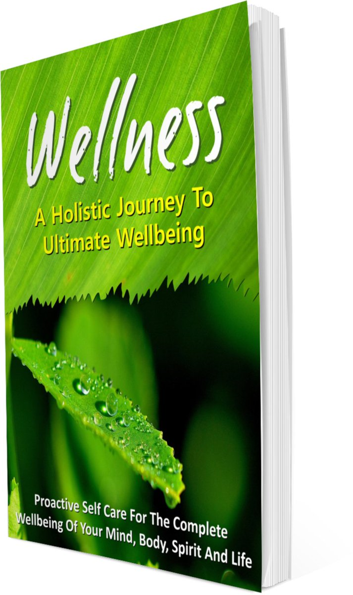 Replying to @zphysique: Holistic Wellness  #HealthyEating #fitmotivation #Workout #HealthyRecipes #GetHealthy #weightloss #nutrition #fitness