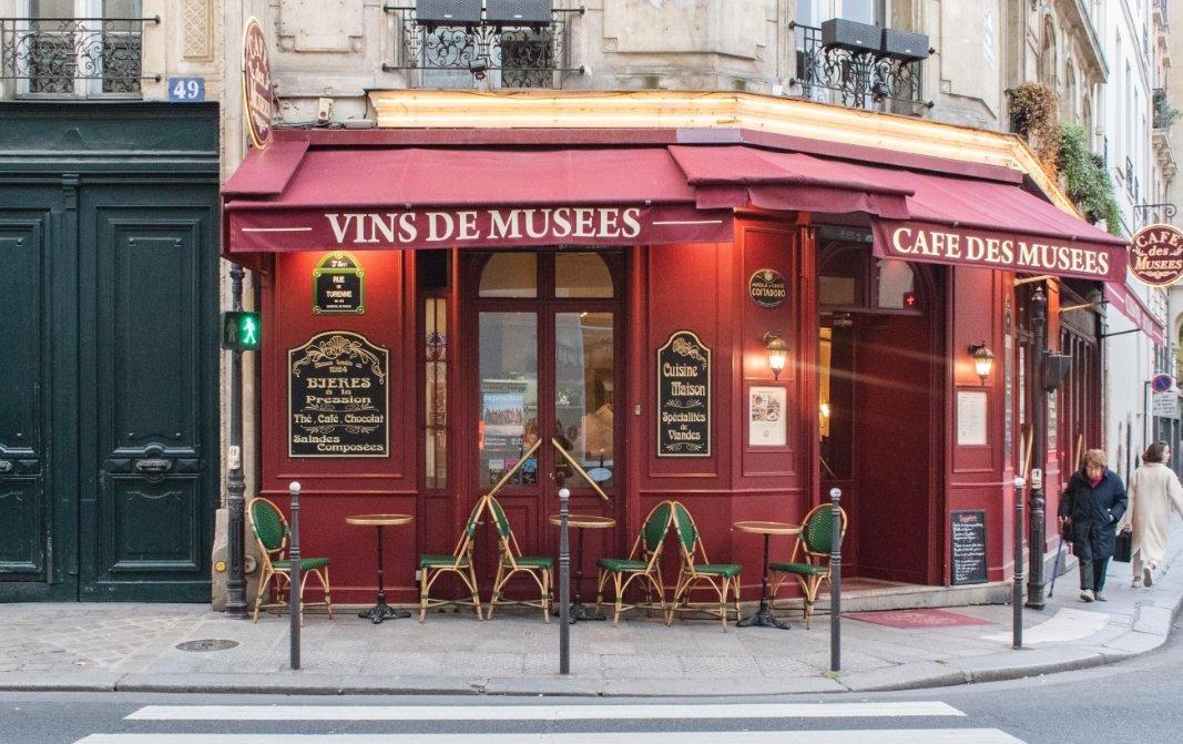 Quiet morning Marais... #Paris #parisjetaime #Travel #TravelTuesday @Fantastique212 pic.twitter.com/zlavBtYafk