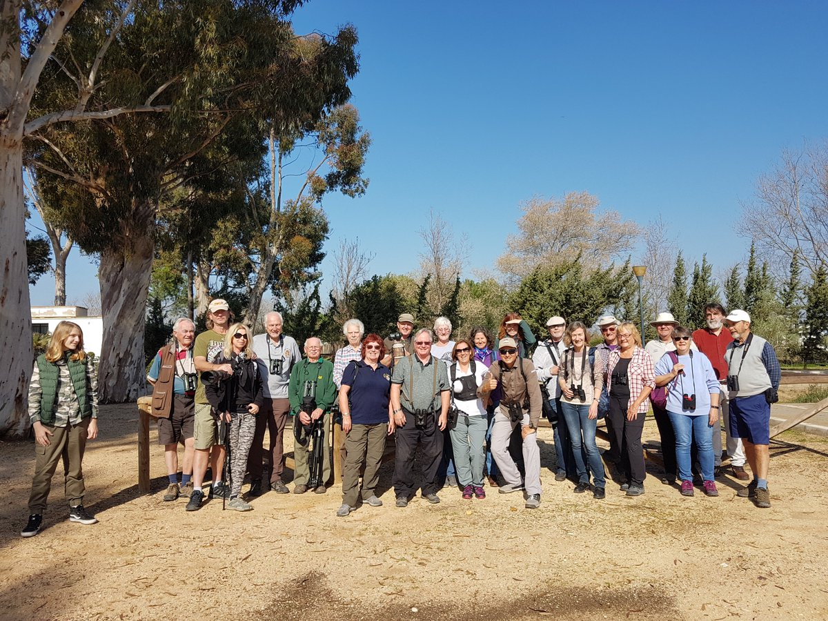What a glorious morning we spent last Saturday in the field meeting of the @abs_society in the Odiel Marshes Nature Reserve. It was a real pleasure to guide you into my local patch.  #odielmarshes #huelva #abs #birdwatching #donana #photography #birds #spain #wildlife