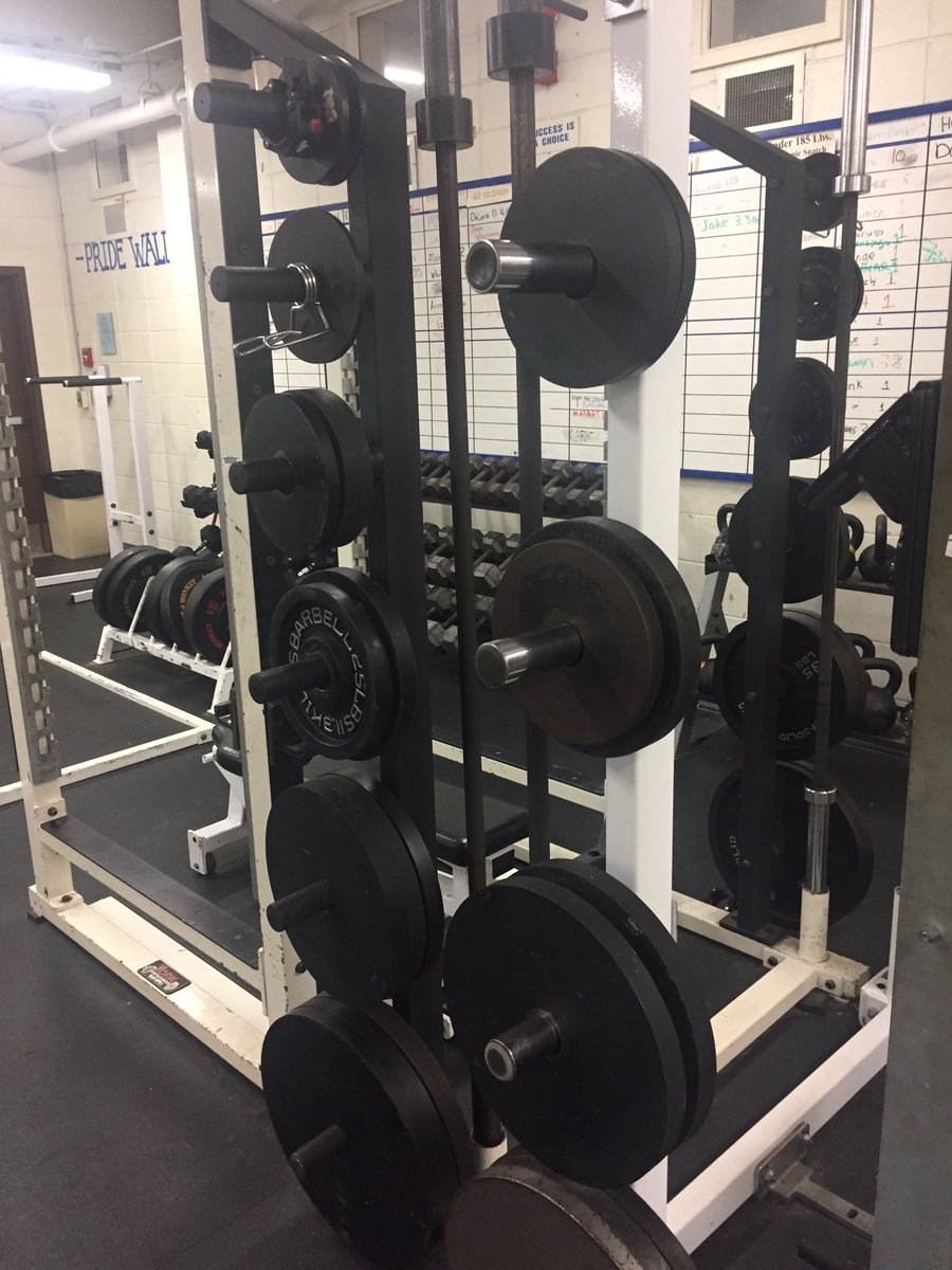 You either want to get better or you don't! #FootballGrind pic.twitter.com/cHaFphdZdo