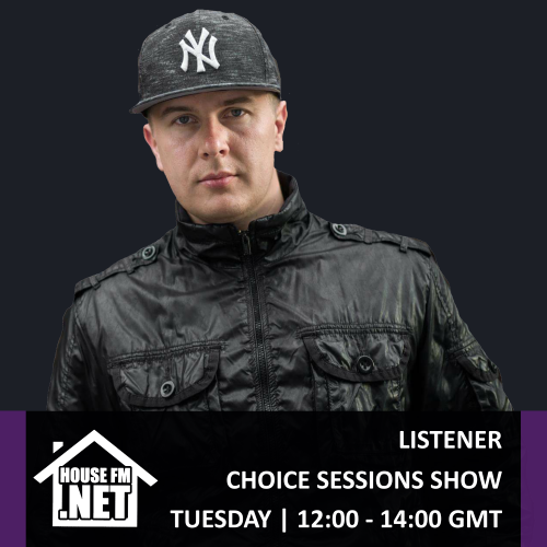 Listener - Choice Sessions Show is now on House FM MixCloud  https://www. mixcloud.com/HouseFMdotNet/       #house #garage #ukgarage #garagehouse #deephouse #radioshow #dj - Captured by @QuickRecordUK<br>http://pic.twitter.com/VJ1g2JSgO2