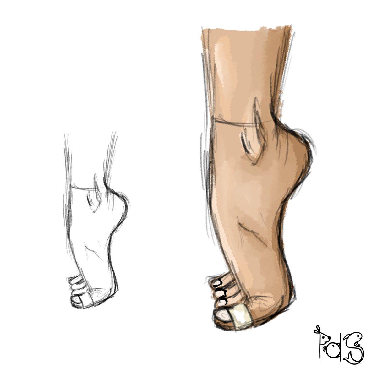 #sketching #drawing #instaart #digitalart #artistoninsta #illustration #illustrator #photoshop #adobe #dailydrawing #artist #dailyart #drawingeveryday #sketchingpractice #digitalartist #feet