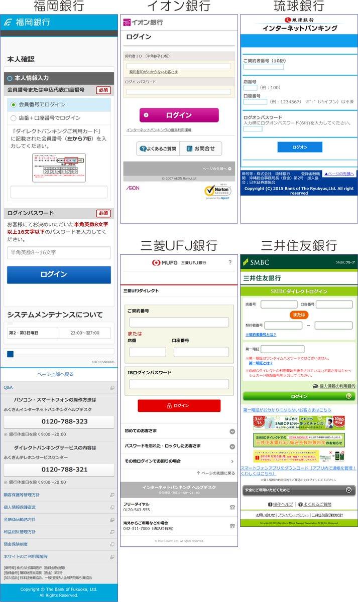 三井住友銀行 788