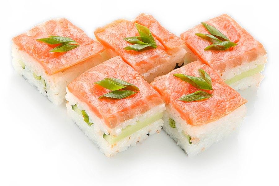 Японская кухня – это не просто еда.  Это здорово. Сбалансировано. Вкусно. Это рецепты пришедшие сквозь века – созданные, чтобы человек был счастлив.  Наши блюда – частичка счастья от Суши-Профи!  #сушипрофи #сушироллы #суши #роллы #sushi