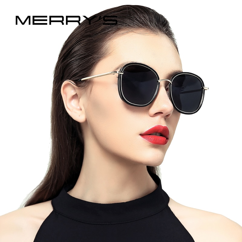 Women Polarized Fashion Glasses US $13.80/- Only  Click here to buy now   #fashion #love #amazing #look #followme #style #onlineshopping #shopping #swag #uberstyler