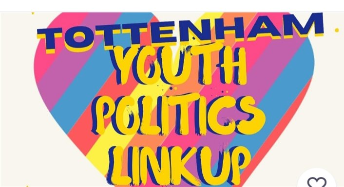 https://www. eventbrite.com/e/tottenham-yo uth-politics-rally-tickets-95312258531?aff=utm_source%3Deb_email&utm_medium=email&utm_campaign=new_event_email&utm_term=eventurl_text  …   Be there, and support, let's get our youths into politics!<br>http://pic.twitter.com/vKGNs00KZ0