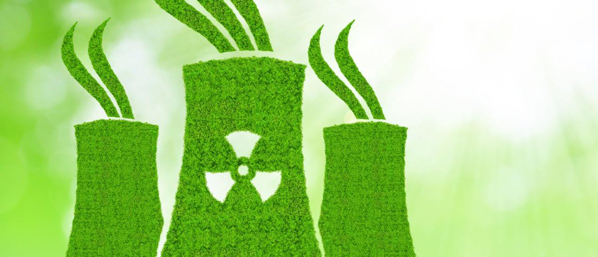 Read why #advancednuclear power is a solution to climate change @4thGenBlog @TiemannAmelia  https:// 4thgeneration.energy/we-need-to-tal k-about-how-easy-it-is-to-solve-climate-change/  … <br>http://pic.twitter.com/eMV4zh2TfC
