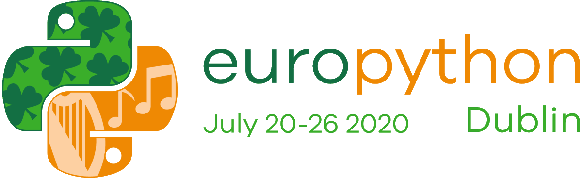 EuroPython on Twitter: