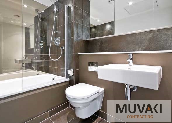 Introducing #TilesByMuvaki, all your tiling needs under one roof. Quotations? +263717873522; hardware@muvakicontracting.co.zw  #porcelain #ceramic #teak #granite #grout #tylon #quotations #expertadvice #build #hardware