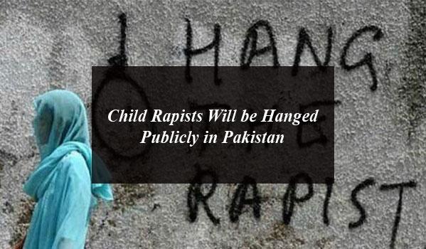 Now time hanging him in front of public  #childabuser #childRapist #HangChildRapists   #NoMercyHangTheRapist<br>http://pic.twitter.com/Tfesu00Q87