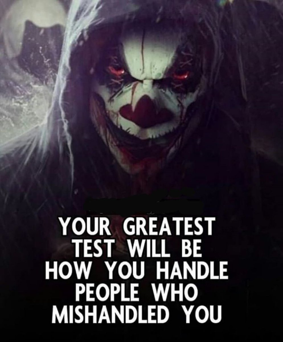 #greatest #test #you #handle #mishandle #yqbaba #yqquotes #quoteoftheday #thoughtoftheday #lifequotes #lessonsaboutlife #lessonoflife #motivational #inspiration #motivationalquotes #inspirationalquotes #insta #instagood #instaquotes #philosophyquotes #lifestyle #booksforthewisepic.twitter.com/vh7ehPgDkk