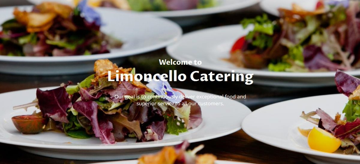 Check out our new website! 😀 🥂   Great new features! Quick access to services, menus and the latest offers!    #catering #wedding #events #chef #foodie #homemade #bizlunch #deliciousfood  #corporateevents #cateringservice #weddingcaterer #cheflife