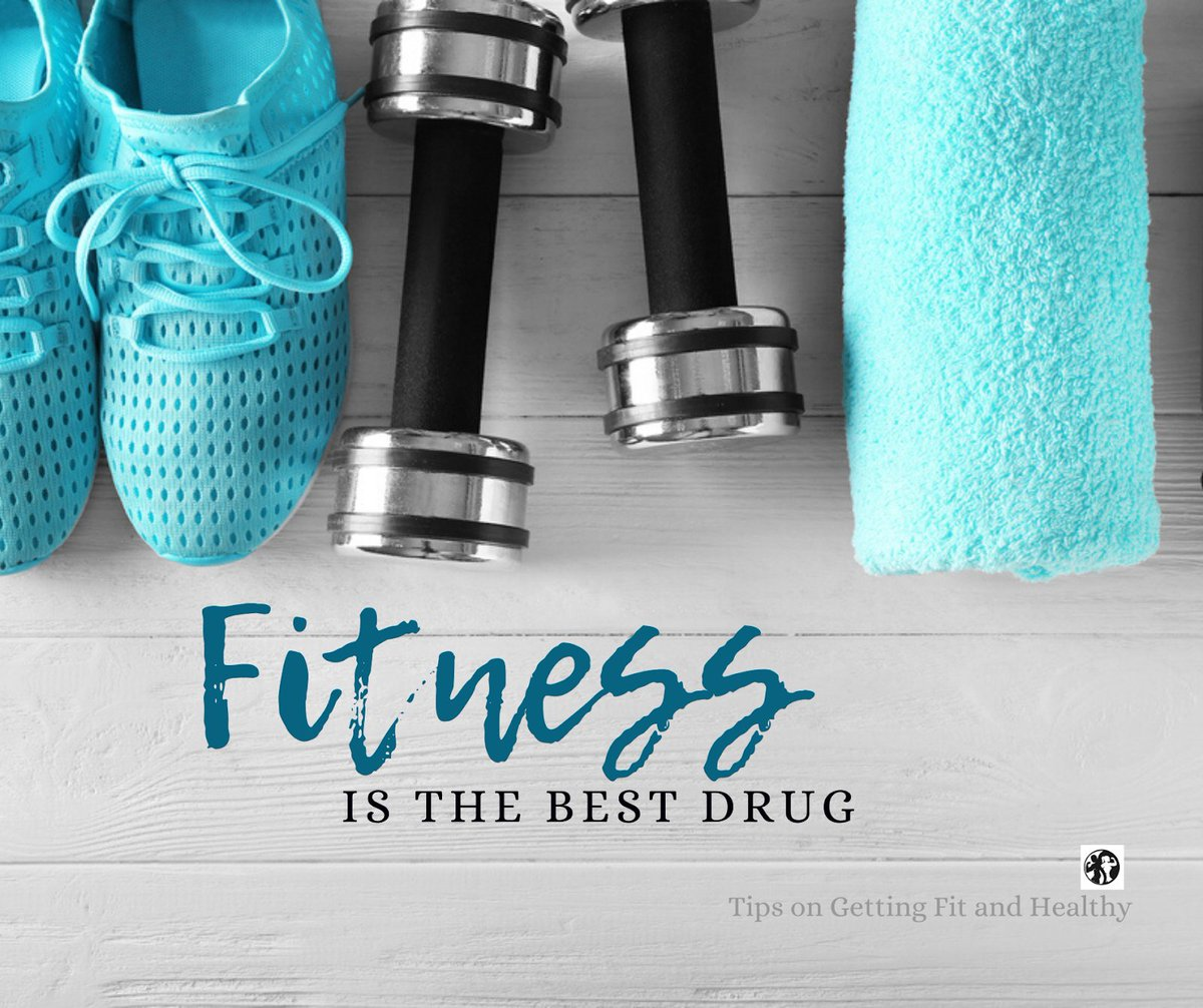 No need to kick this addiction.  #fit  #health  #healthy  #diet  #lifestyle  #fitnessideas  #fitnesstips  #healthtips  #healthydiet  #Amazingbodies  #healthyEating  #exercise