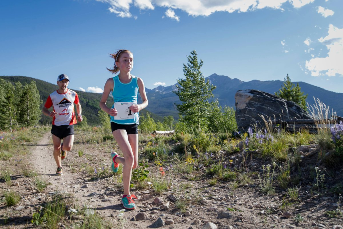 Frisco Early Bird Registration is Open -  https://www. coloradorunnermag.com/2020/02/18/fri sco-early-bird-registration-is-open/   …  #Colorado #coloradorunning #friscocolorado #furtherfasterforever #getfit #gorun #halfmarathon #instarun #instarunner #instarunners #marathon #MountainV...<br>http://pic.twitter.com/dxfjiwXk0W