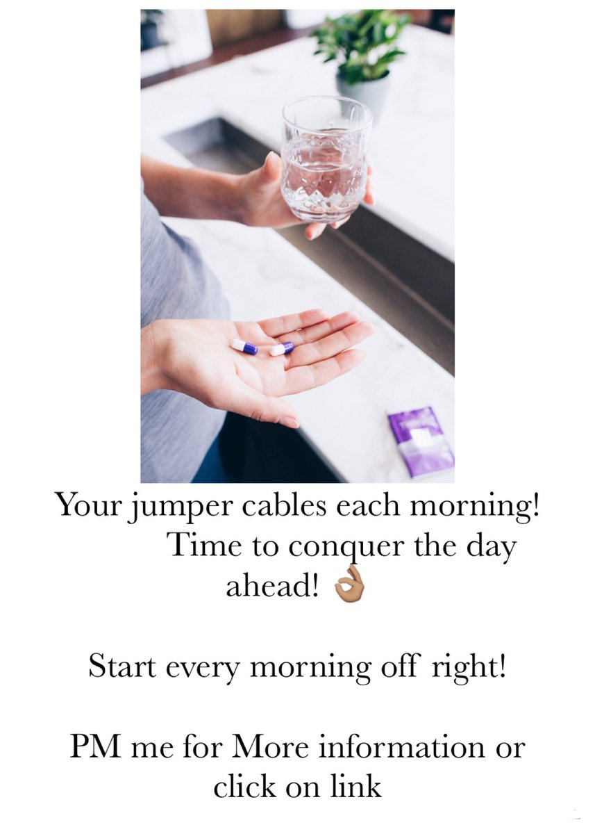 Start your FREE ACCOUNT today:  #thrivinracer163 #tuesdayvibes #adventure #bodypositivity #confidence #fuelyourbody #weightlossjourney #energy #fit #HealthyLiving #mompreneur #Entrepreneurs #mlm #keto #work #abs #healthylifestyle #confidence #thrive #Fitfam