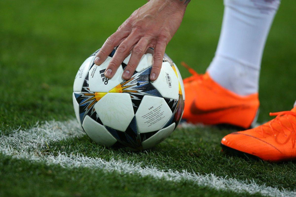 🥳 Το @ChampionsLeague επιστρέφει... επιτέλους! 🎯 Διαβάστε όσα πρέπει να ξέρετε για τις μάχες Ατλέτικο - Λίβερπουλ & Ντόρτμουντ - Παρί Σ.Ζ. 🔗 http://novi.link/chleague-triths  #ChampionsLeague #AtletiLiverpool #Liverpool #AtleticoMadrid #Dortmundpsg #ParisSG #Dortmund #stoixima