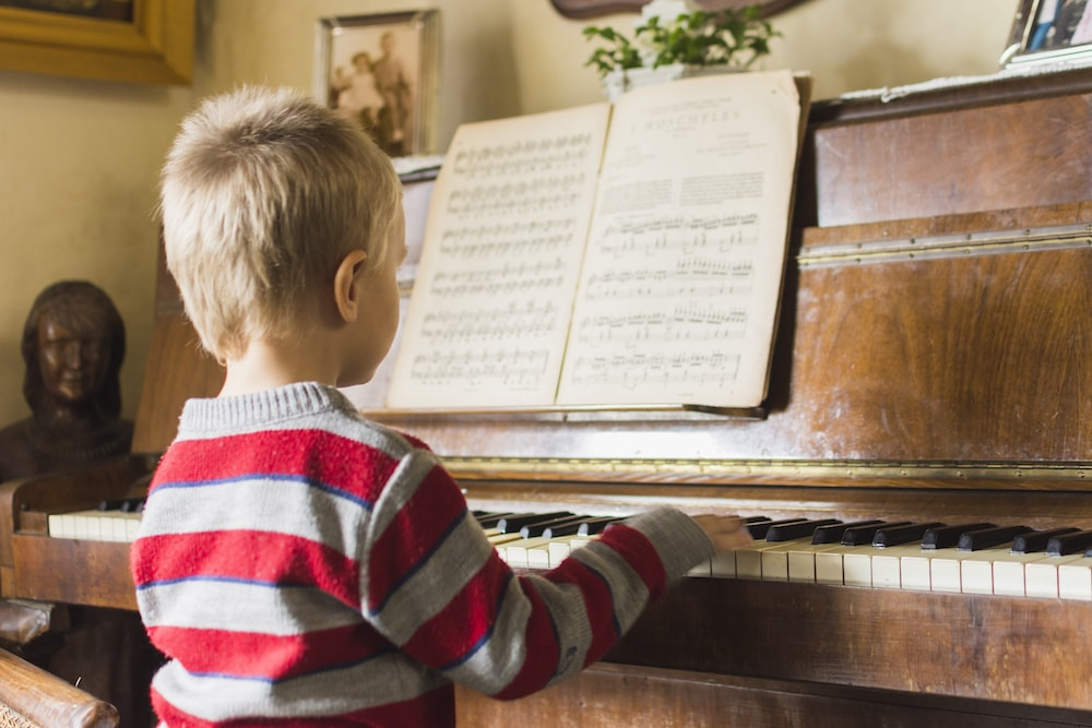 If it meets the specifics of your policy, a musical instrument is covered by #homeownersinsurance. #lifetips   http:// cpix.me/a/92484795     <br>http://pic.twitter.com/dhXPweqYEJ