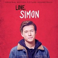 """Tuesday #workflow #creating #my #masterpiece #azzerturself  Check out """"Love Lies [Clean]"""" by Khalid & Normani on Amazon Music."""