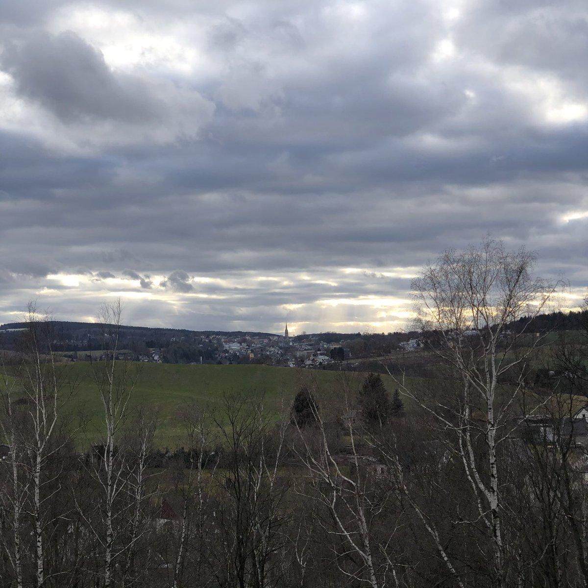 Der #Winter #2020 in #Falkenstein im #Vogtland   #travel #travelphotography #reise #reisen #reisefotografie  #nature #natur #landscape #landschaft #landschaftsfotografie #landscapephotography  #sachsen #thüringen #saxony #thuringia   #cloud #clouds #wolke #wolkenpic.twitter.com/r7IbZjDSoB