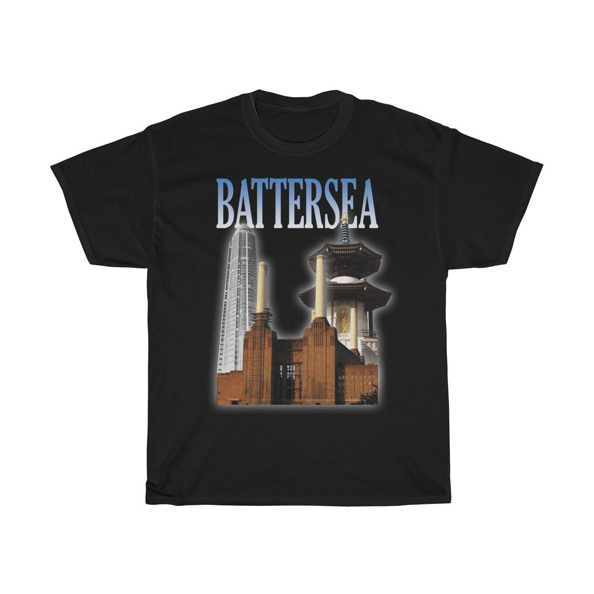 Show off your local love with this #Battersea t-shirt!https://shop.southlondonclub.co.uk/collections/unisex-t-shirts/products/battersea-90s-style-unisex-t-shirt…pic.twitter.com/e6xANHlPuT