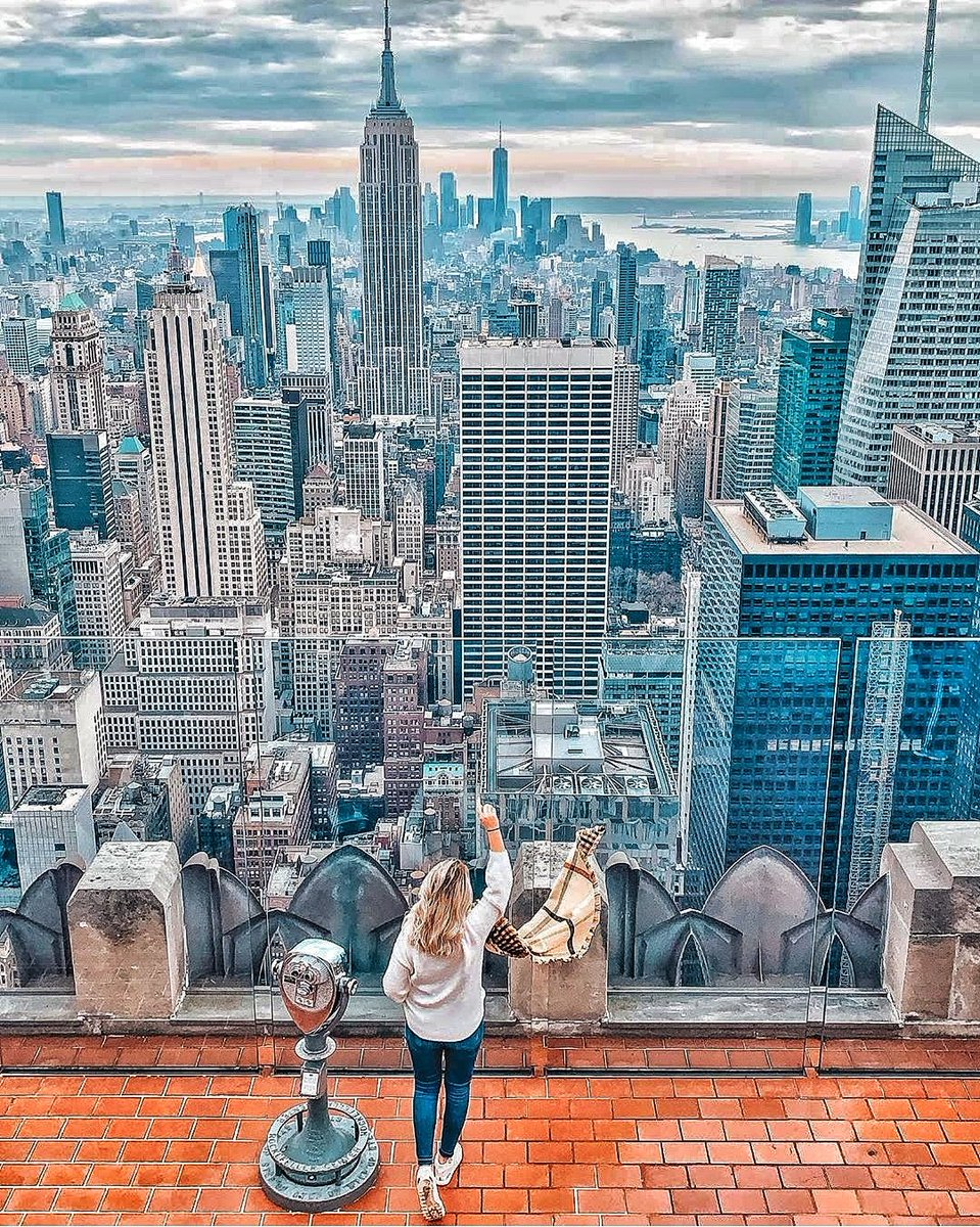 Anything is #beautiful to visit #newyorkcity #usa🇺🇸   If you like to #travel please share  #love #llamalama.com #travel to #beautiful #peru #cusco enjoy #amazing #nature #food be #happy have #fun #follow #me #friends